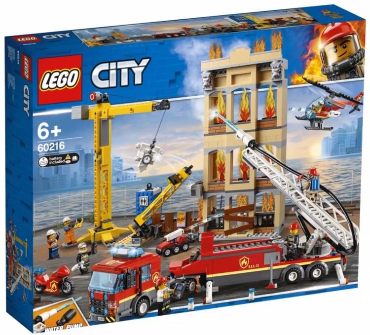 lego-city-2019-60216-0001