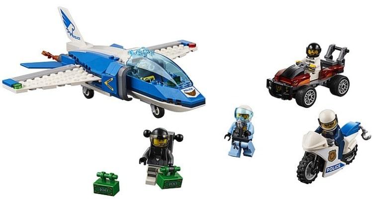 lego-city-60208-0003