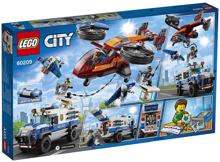 lego-city-60209-0002