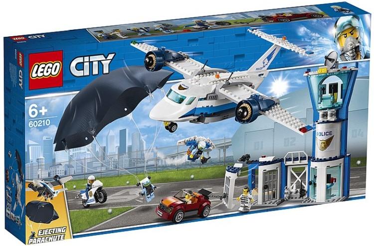 lego-city-60210-0001