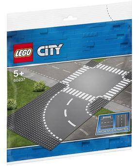 lego-city-60237-0001