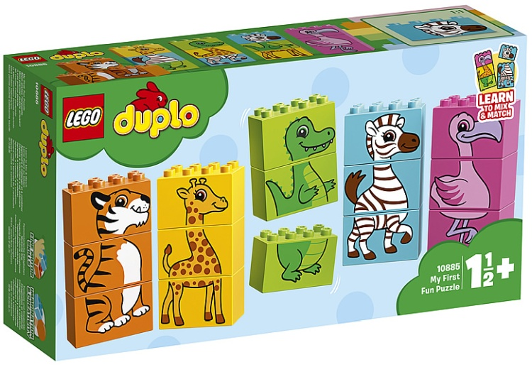 lego-duplo-10885-0001