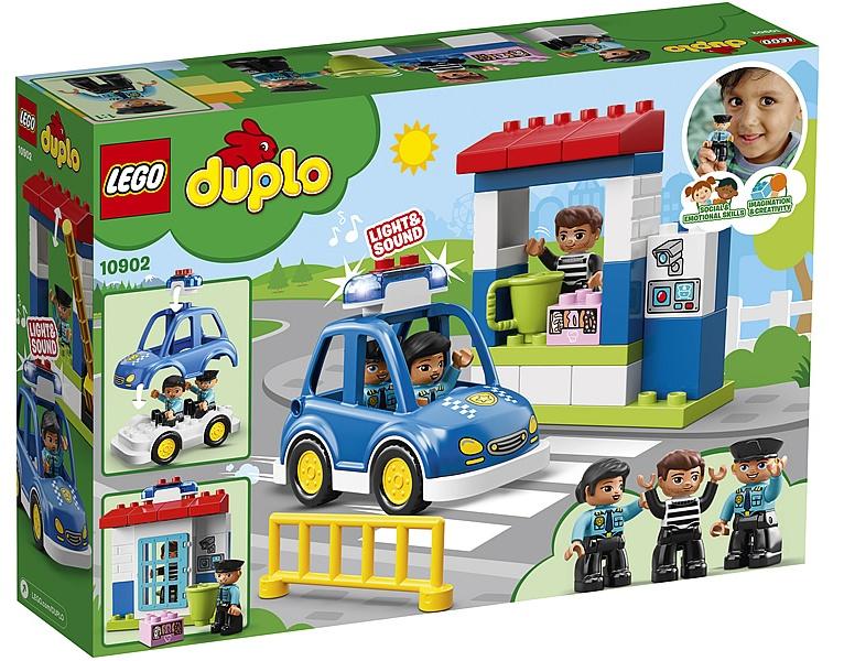 lego-duplo-10902-0002