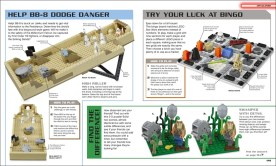 lego star wars ideas book (1)