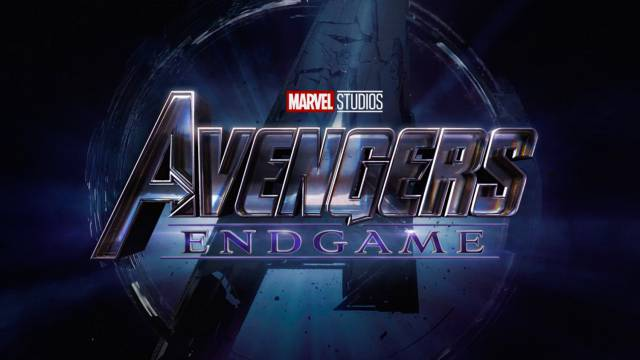Additional Info on Rumored LEGO Marvel Avengers: Endgame and Spider-Man: Far From Home