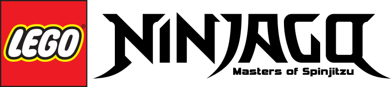 lego-ninjago-masters-of-spinjitzu-logo