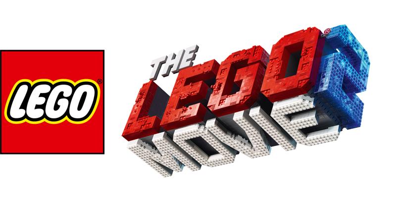 2019 LEGO Movie 2 Sets