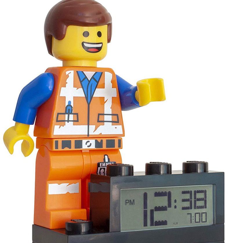 LEGO Movie 2 Products