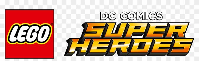 Summer 2019 LEGO DC Comics Superheroes Sets at the Nuremberg Toy Fair