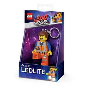 Here Are Some Cool Lego Movie 2 Products To Watch Out For