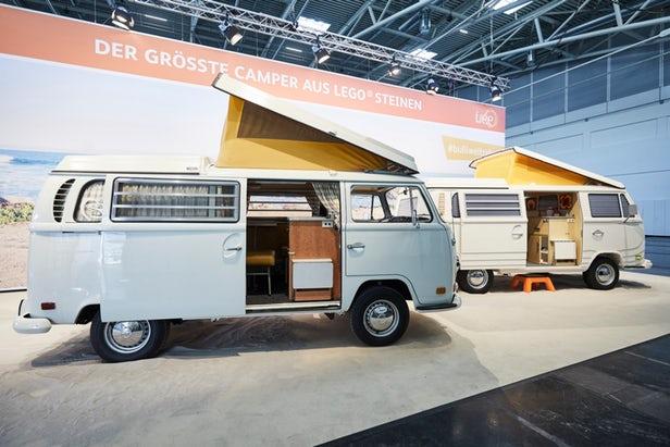 lego-vw-t2a-camper-van-2.jpg