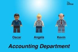 5059783-AccountingMINIFIGS-wwhsm-yNdtFuXg-thumbnail-full
