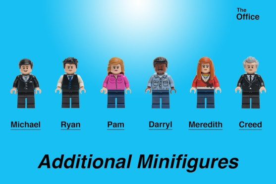 5059788-AdditionalMINIFIGS-BUzeQkOZB-5q0Q-thumbnail-full