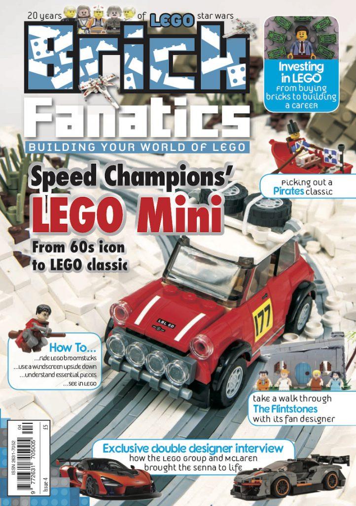 Brick_Fanatics_Magazine_Issue_4_cover-722x1024