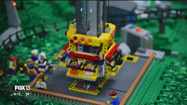 LEGO_roller_coaster_goes_almost_70_miles_6_6856091_ver1.0_640_360