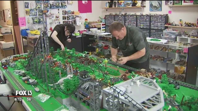LEGO_roller_coaster_goes_almost_70_miles_8_6856093_ver1.0_640_360