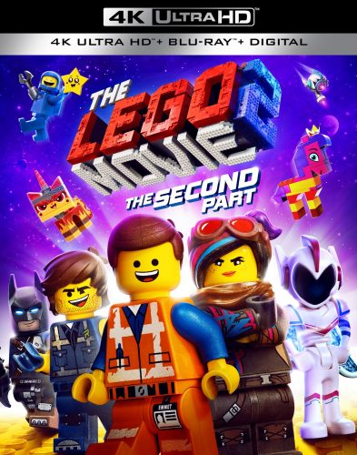 Lego-Movie-2-4KUHD-393x500.jpeg