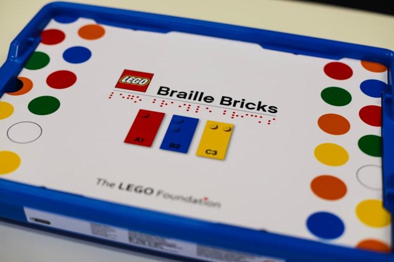 HighRes_Braille-Bricks_box