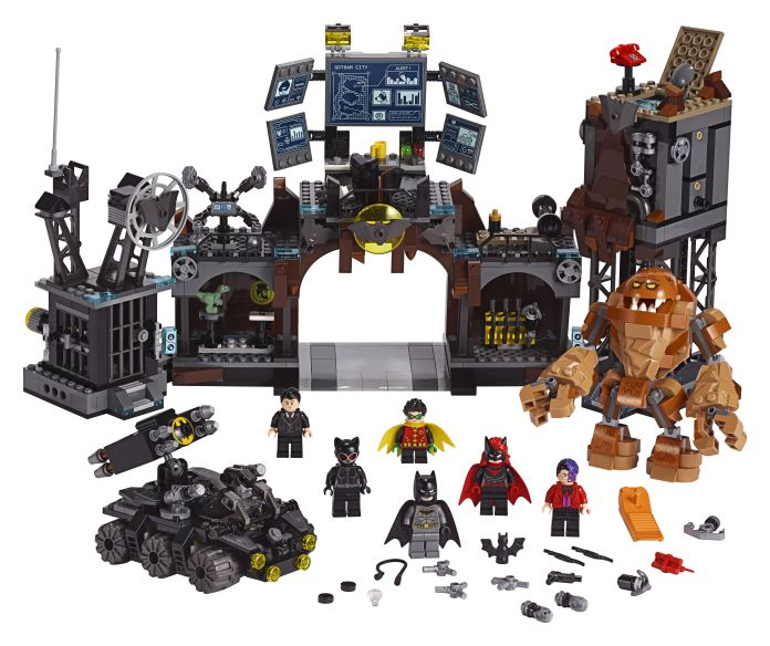 LEGO-76122-Batman-Batcave-Vlayface-Invasion-01