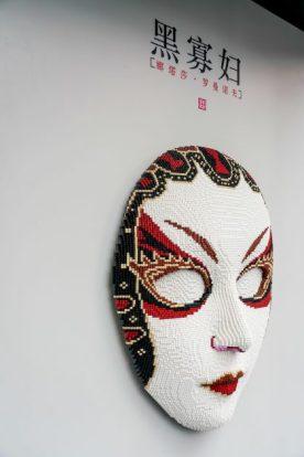 black-widow-opera-mask-420x630