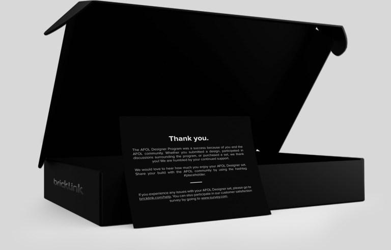 box_thankyou