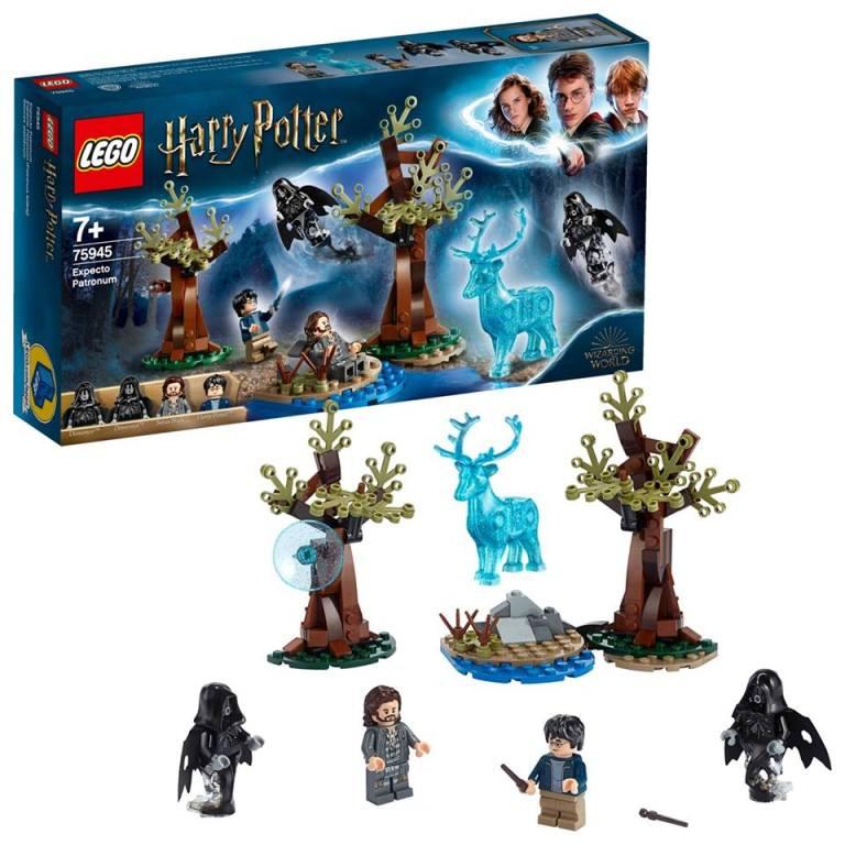 lego-harry-potter-expecto-patronum-75945-box-2091