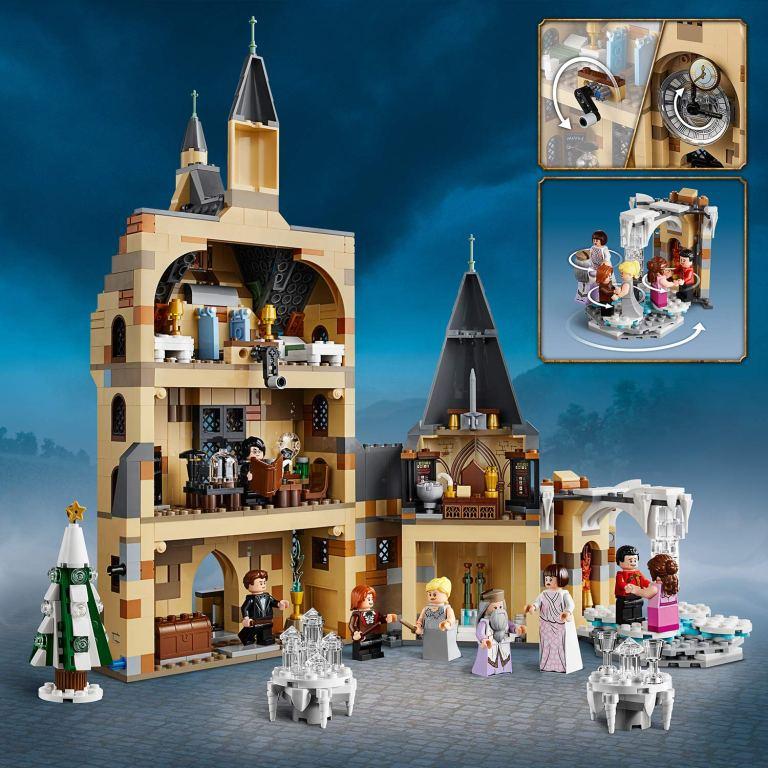 lego-harry-potter-hogwarts-clock-tower-75948-inhalt-2019-rueckseite-set