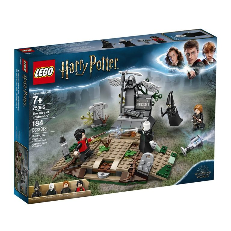 The-Rise-of-Voldemort-LEGO-Box-1024x1024