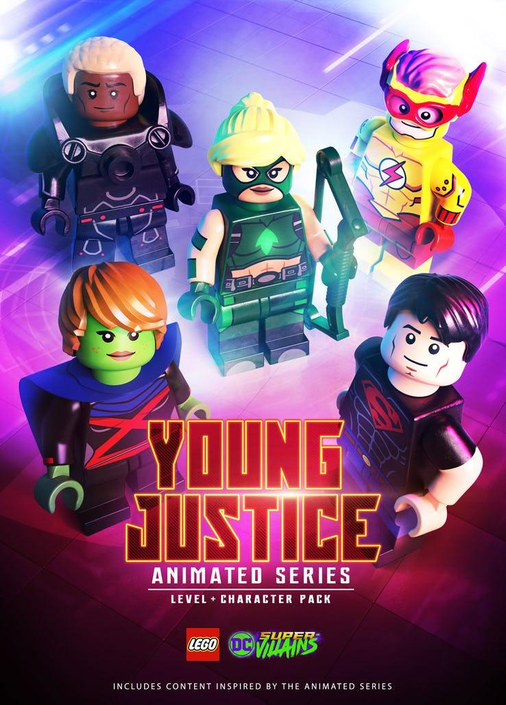 Young-Justice-Portrait-1557779669