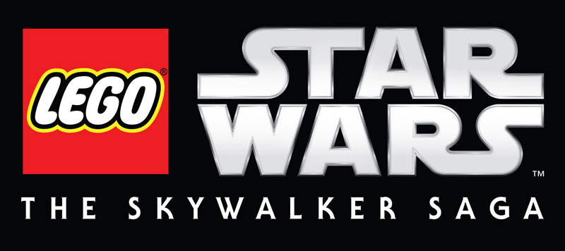 More Info Coming Out About the LEGO Star Wars The Skywalker Saga Video Game