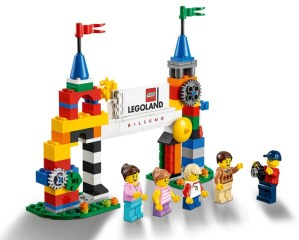 LEGO Set News Archives - Page 5 of 122 - The Brick Show