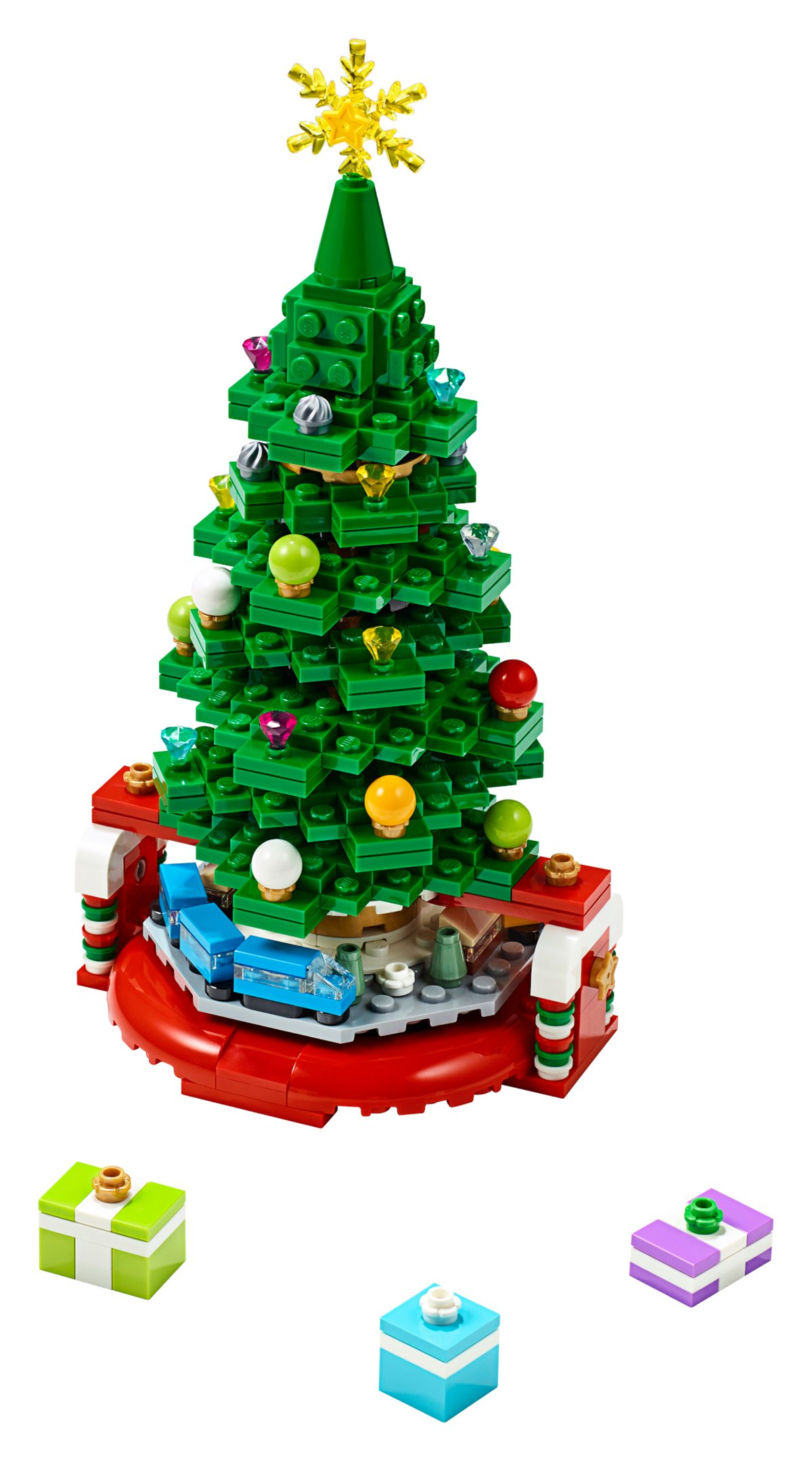 Free Gift With Purchase Christmas 2020 Promotional Archives   The Brick Show