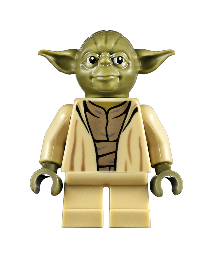 The Mandalorian Master Yoda : other lego star wars sets slated for triple force friday ~ Pogadajmy.info Styles, Décorations et Voitures