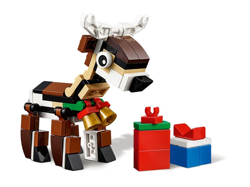 LEGO Creator Reindeer (40434)
