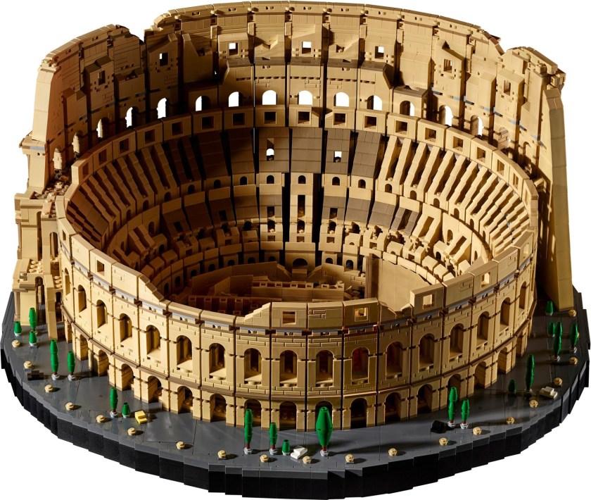 LEGO Creator Expert Colosseum
