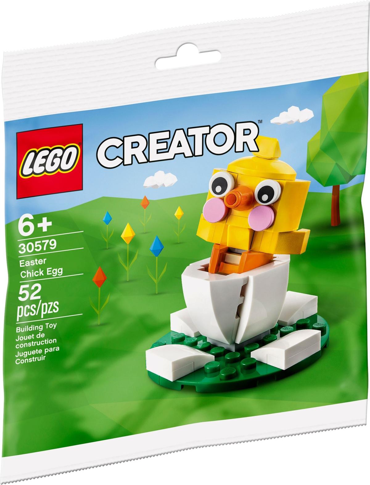 Lego April 2022 Calendar.Lego Store Calendar Archives The Brick Show