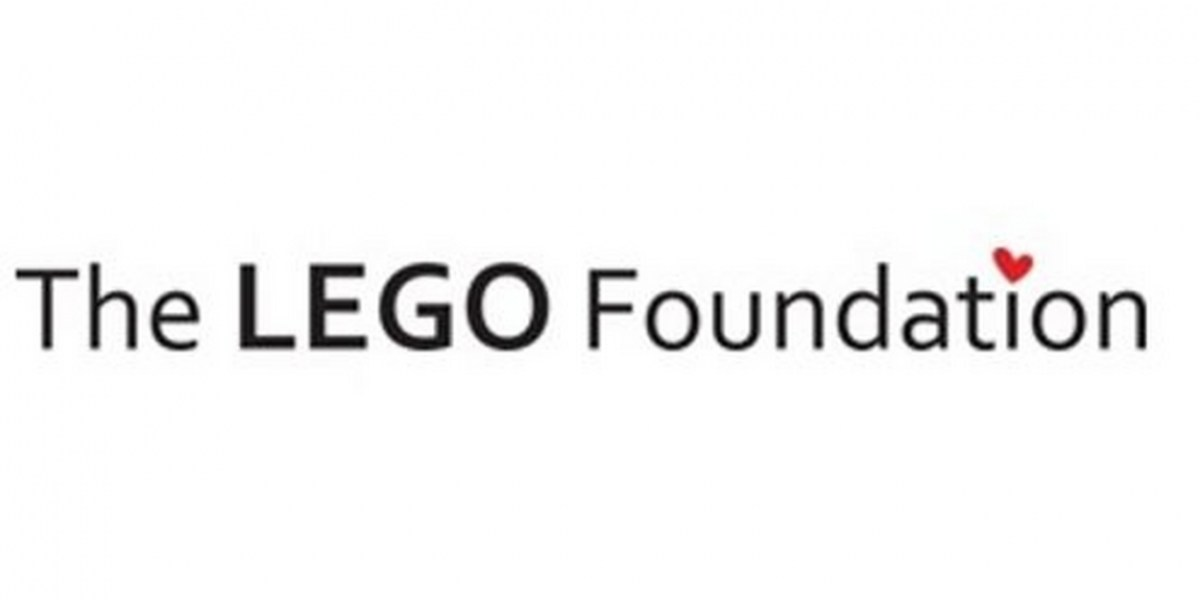 LEGO Foundation Gives COVID Response and Affected Children a Boost with $150 Million Donation