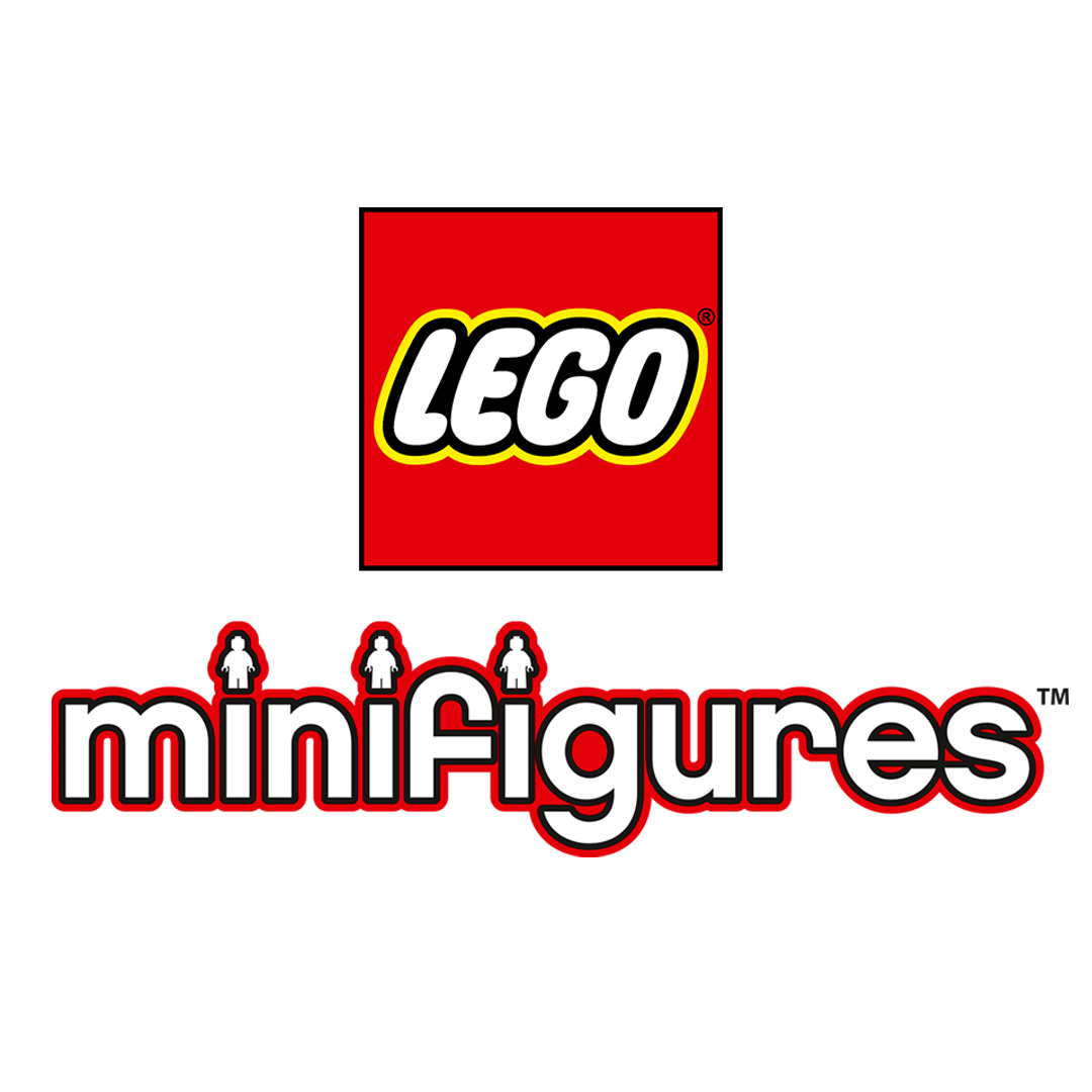 Rumors of Contents for LEGO Collectible Minifigures Series 22 (2022)