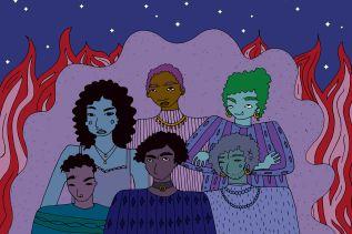 queer-activism-bricks-magazine