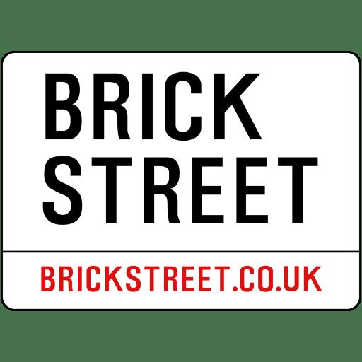 cropped-brickstreetSQ.png