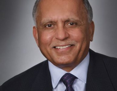 Podcast: Home Biz Growth – Embrace the Right Mindset with Dr. Gaurav Bhalla