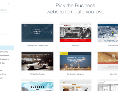 Is Wix Really the Best Website Builder?