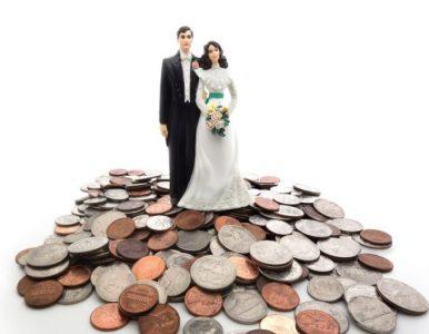 Navigating Taxes After Divorce