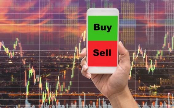 How Entrepreneurs Can Start Trading Forex