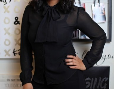 Madd Love Beauty Salon and Spa: A Young Entrepreneur's Dream Come True