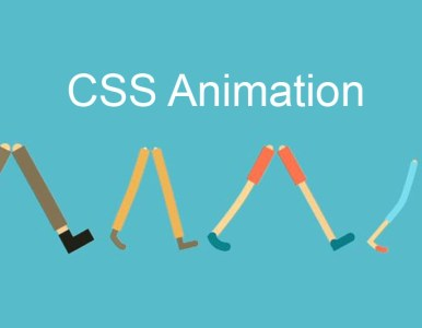 How to Get Started with CSS Animation