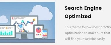 Coding for SEO: A simple guide to search engine optimization (SEO) through development