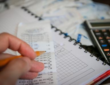 What you need to know about deducting startup costs