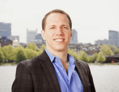 Episode 68 – Design, UX and Conversion Boosters with Ross Beyler
