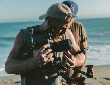 Location scouting for film — 5 creative ways to set your scenes